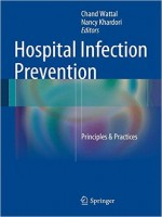 Hospital Infection Prevention: Principles And Practices