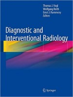 Diagnostic And Interventional Radiology