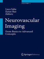 Neurovascular Imaging: From Basics To Advanced Concepts, 1st Edition