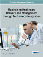 Maximising Healthcare Delivery And Management Through Technology Integration