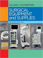 Surgical Equipment and Supplies, 2nd Edition