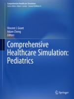 Comprehensive Healthcare Simulation
