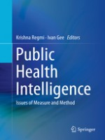 Public Health Intelligence