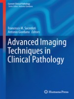 Advanced Imaging Techniques in Clinical Pathology