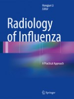 Radiology of Influenza
