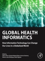 Global Health Informatics, 1st Edition