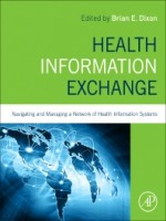 Health Information Exchange, 1st Edition