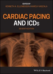 Cardiac Pacing and ICDs, 7th Edition
