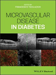 Microvascular Disease in Diabetes