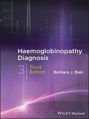 Haemoglobinopathy Diagnosis