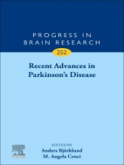 Recent Advances in Parkinson's Disease