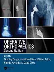 Operative Orthopaedics