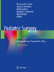 Pediatric Surgery