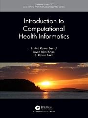 Introduction to Computational Health Informatics