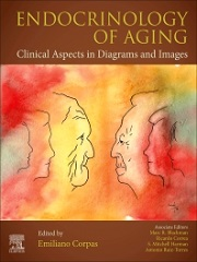 Endocrinology of Aging 1st Edition