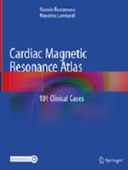 Cardiac Magnetic Resonance Atlas