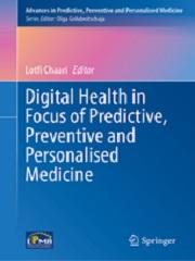 Digital Health in Focus of Predictive, Preventive and Personalised Medicine