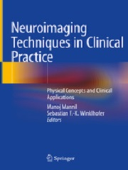 Neuroimaging Techniques in Clinical Practice