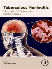 Tuberculous Meningitis 1st Edition