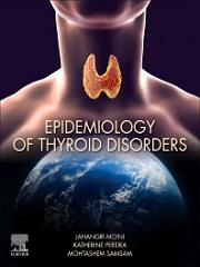 Epidemiology of Thyroid Disorders 1st Edition
