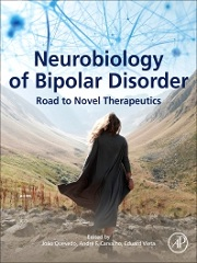 Neurobiology of Bipolar Disorder 1st Edition