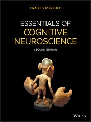 Essentials of Cognitive Neuroscience, 2nd Edition