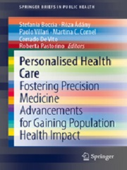 Personalised Health Care