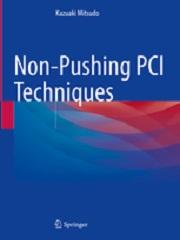 Non-Pushing PCI Techniques