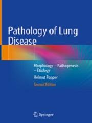 Pathology of Lung Disease
